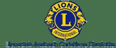 Lions Club Christiane Charlotte - Ansbach
