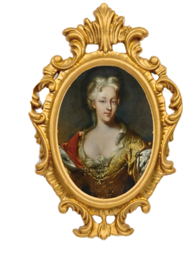 ChristianeCharlotte