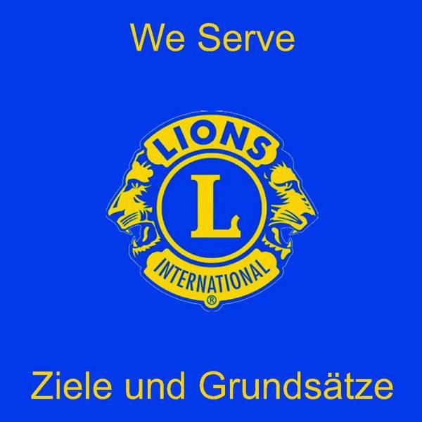 we-serve-1d5ed6e9